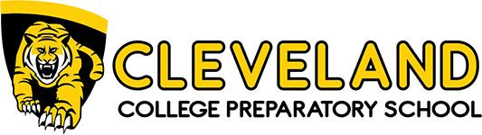 Cleveland College Prep